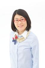 おすすめ 本 靖子 光浦