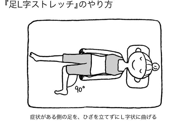 足 の 痺れ