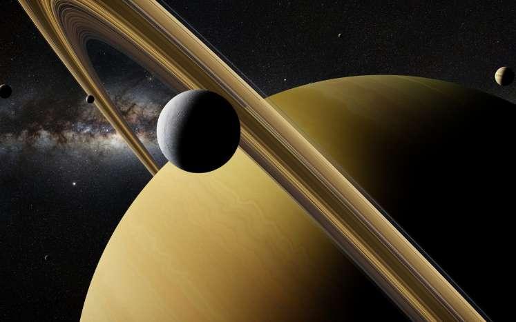 天文学に関する記事一覧 - 幻冬...