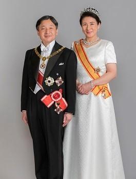 """様 雅子 雅子さまを支えた、ある女性皇族との""""心の絆"""""""