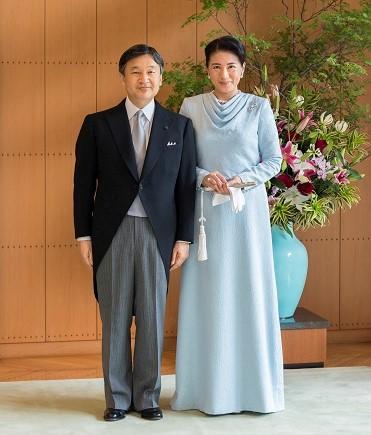 どうぞ雅子さまにとっての「生きやすい」皇室を【2019年Yahoo!ニュース ...